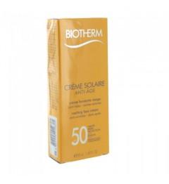 BIOTHERM Solaire Crème Visage SPF50 50Ml