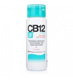 CB12 Mild Bain de Bouche 250Ml