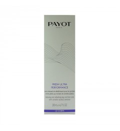 Payot Fresh Ultra Performance 200Ml