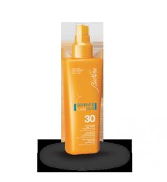 Bionike Defence Sun SPF30 Baby Lait Spray 125Ml