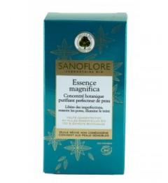 Sanoflore Essence Magnifica Concentré Botanique 30Ml, Sanoflore