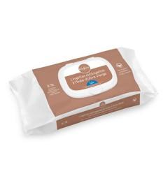 Lingettes Liniment Oleo-Calcaire Gifrer Paquet de 70 pas cher