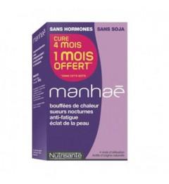 Manhae 120 Capsules