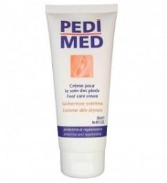 Pedi Med Crème Pieds 100Ml