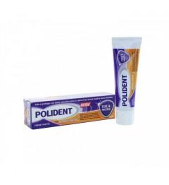 Polident Partiel Crème Fixative 40 grammes