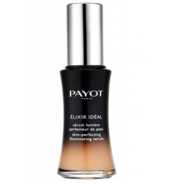 Payot Elixir Ideal 30Ml