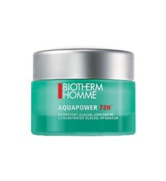 Biotherm Hommes Aquapower 72H 50Ml