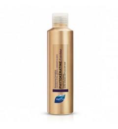 Phytokeratine Extrême Shampooing 200Ml