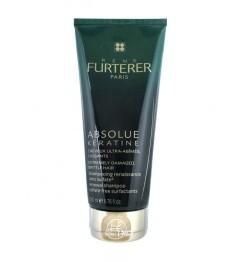 Furterer Absolue Kératine Shampooing 200Ml pas cher