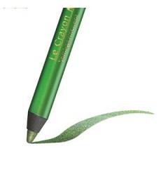 Womake Crayon Semi Permanent Vert, Womake Crayon Semi Permanent