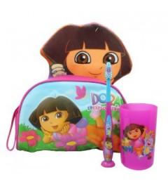 Dora Coffret pas cher