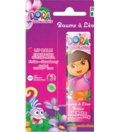 Dora Baume Lèvres, Dora Baume Lèvres pas cher, acheter Dora