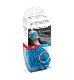 Thera Pearl Masque Oculaire Compresse, Thera Pearl Masque