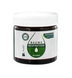 Phytosun Aroms Baume Respiration 60 Grammes