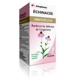 Arkogélules Echinacée 45 Gélules