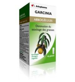 Arkogélules Garcinia 45 Gélules
