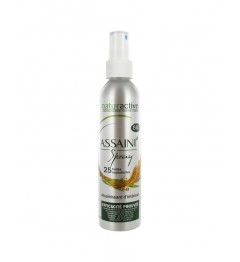 Naturactive Assaini Spray Huiles Essentielles 100Ml
