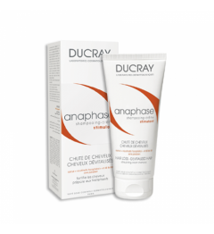 Ducray Anaphase Shampoing Anti chute 400Ml