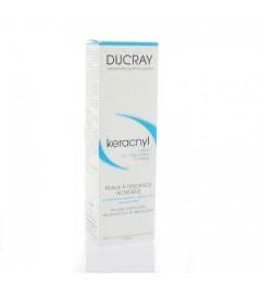 Ducray Keracnyl Control 30Ml, Ducray Keracnyl Control 30Ml pas