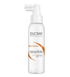 Ducray Neoptide Lotion Hommes 100Ml