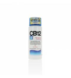 CB 12 Bain de Bouche 500Ml