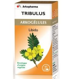 Arkogélules Tribulus 45 Gélules pas cher