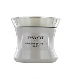 Payot Suprême Jeunesse Nuit 50Ml