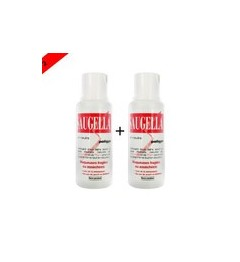 Saugella Poligyn Emulsion 2x500Ml