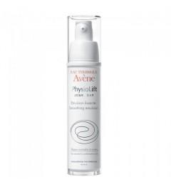 Avene PhysioLift Jour Emulsion Lissante 30Ml, Avene PhysioLift