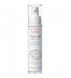 Avene PhysioLift Jour Crème Lissante 30Ml, Avene PhysioLift