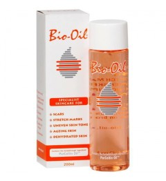 Bi-Oil Flacon 200 Ml