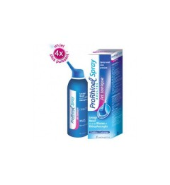 Prorhinel Solution Nasale Hypertonique Jet Spray 150Ml