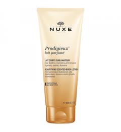 Nuxe Lait Parfumé Prodigieux 200Ml