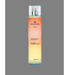 Nuxe Solaires Eau Délicieuse Parfumante 100Ml