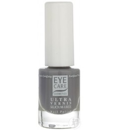 Eye Care Vernis Silicium 4,7Ml Grey