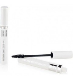 Eye Care Mascara Haute Tolérance 9G Gris