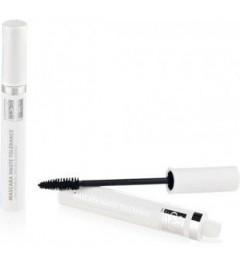 Eye Care Mascara Haute Tolérance 9G Noir