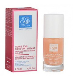 Eye Care Vernis Fortifiant 8Ml