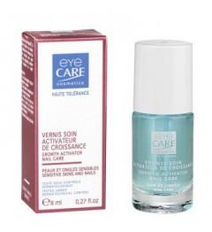 Eye Care Vernis Activateur de Croissance 8Ml