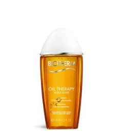 BIOTHERM Oil Therapy Huile Elixir 125 Ml