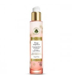 Sanoflore Rosa Angelica Concentré 30Ml